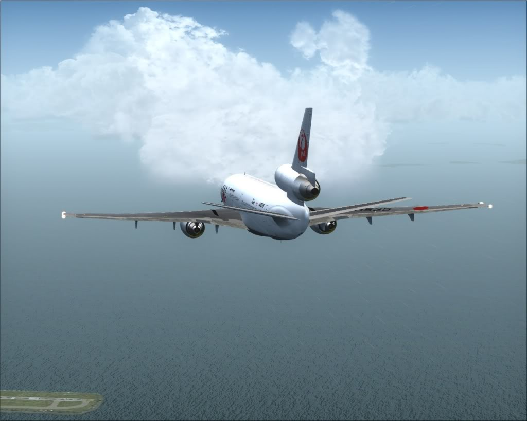 [FS9] VTBS-VHHH ScreenShot032