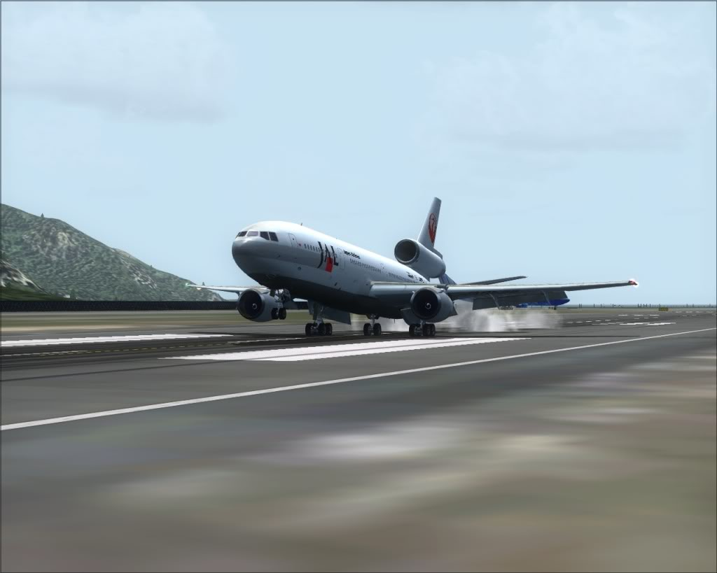 [FS9] VTBS-VHHH ScreenShot035-1