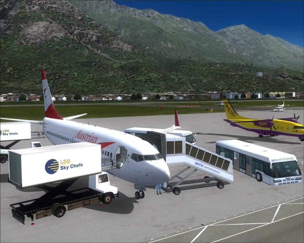 [FS9] Vienna LOWW - Innsbruck LOWI ScreenShot035-2