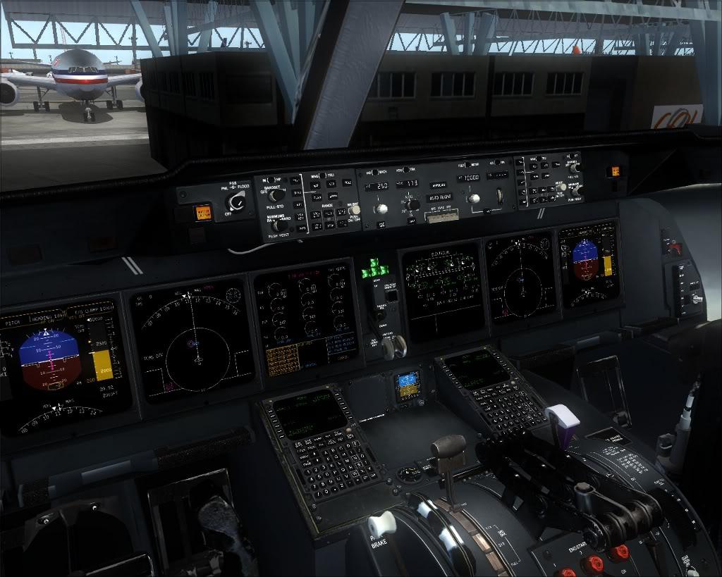 PMDG McDonell Douglas MD-11  ScreenShot036-2