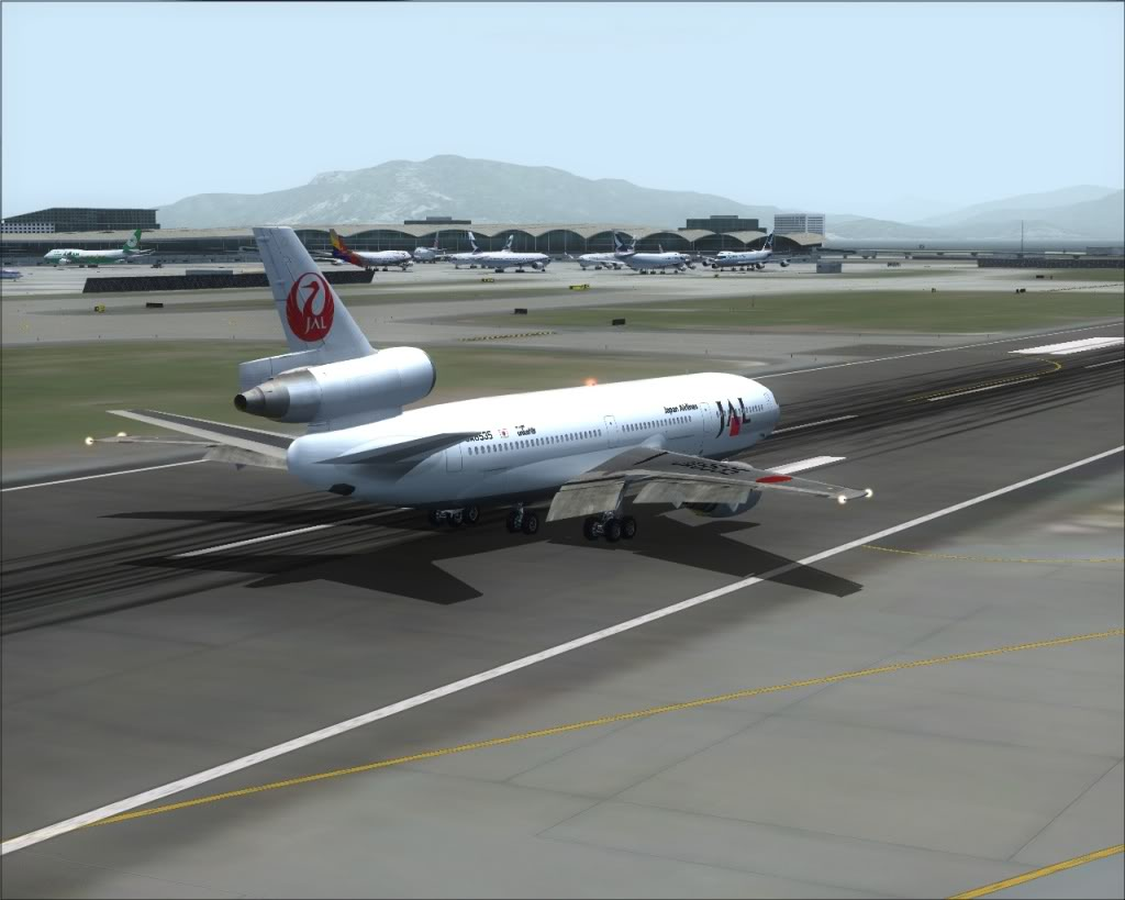 [FS9] VTBS-VHHH ScreenShot037-1