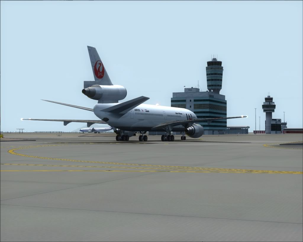 [FS9] VTBS-VHHH ScreenShot038-1