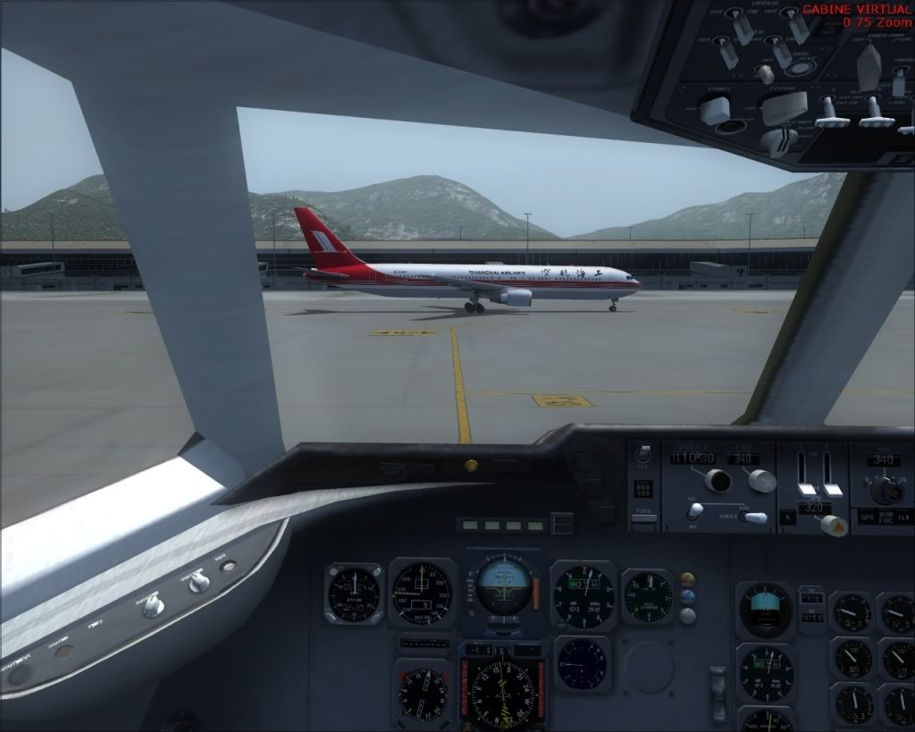 [FS9] VTBS-VHHH ScreenShot040-1