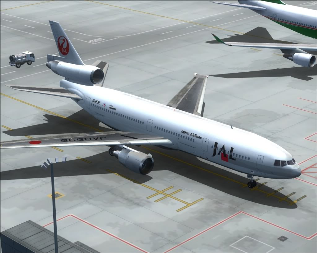 [FS9] VTBS-VHHH ScreenShot043