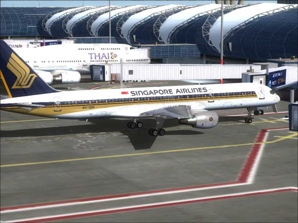 [FS9] Changi WSSS to Thai VTBS ScreenShot044
