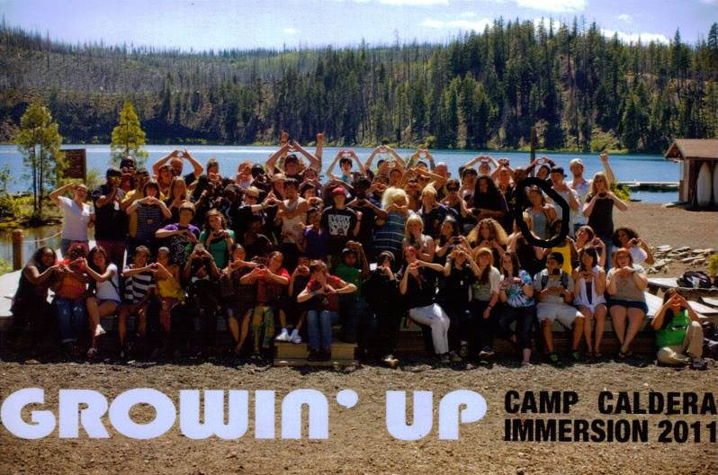 Caldera Art Camp Camp3-1