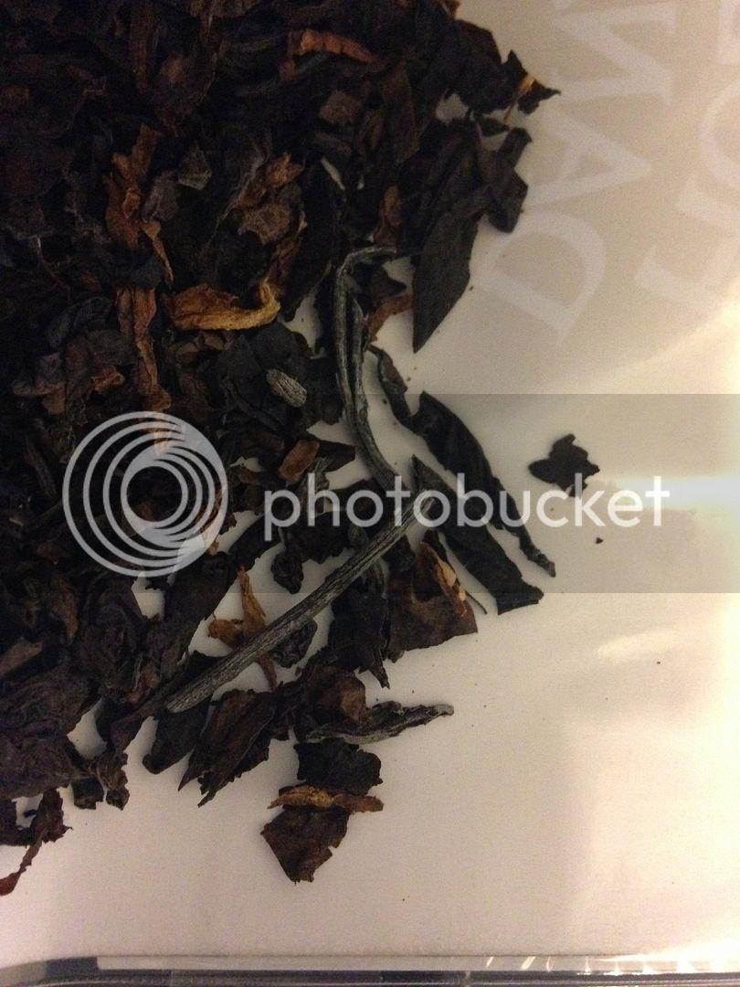 Holger Danske Black & Bourbon y Holger Danske Black and Bourbon Aromatic - Página 3 IMG_0485_zpszoafmz0z