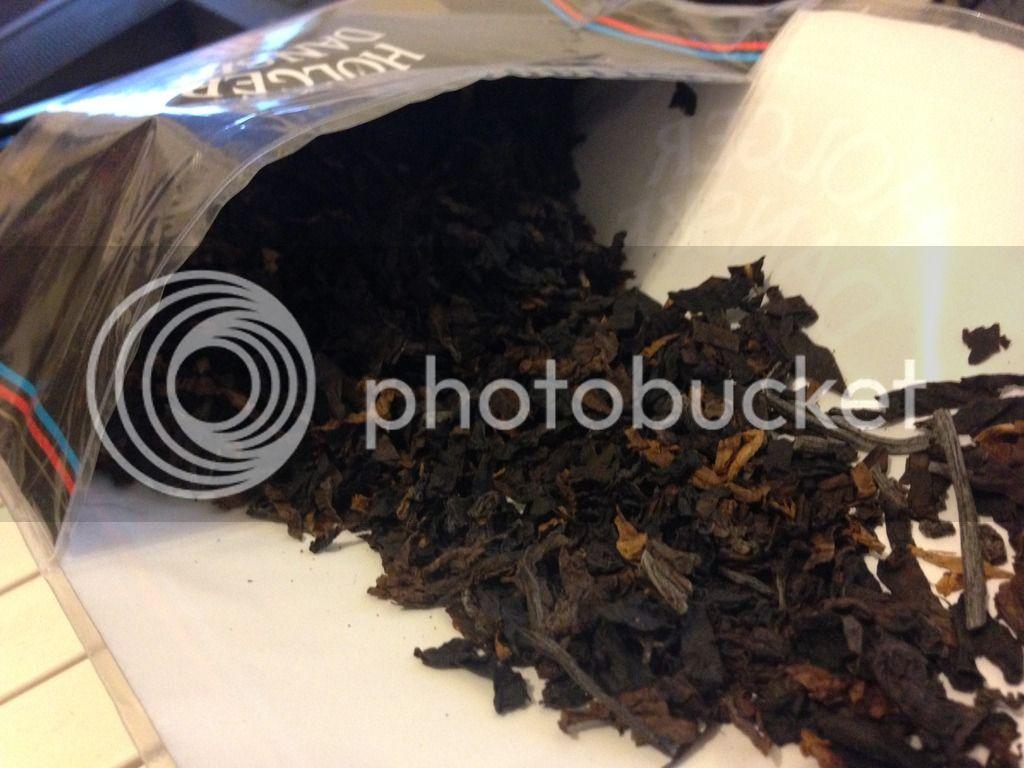 Holger Danske Black & Bourbon y Holger Danske Black and Bourbon Aromatic - Página 3 IMG_0486_zpsai4zmed6