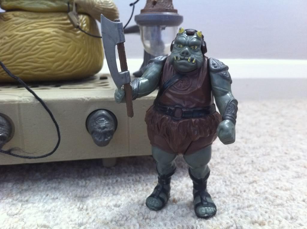 Ledy Jabba scene.... 03fb6454