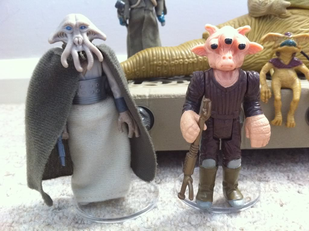 Ledy Jabba scene.... C516409e