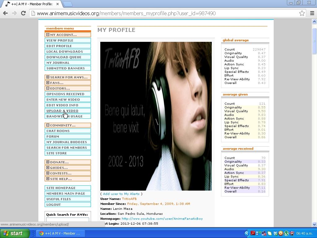 Artículos y Guías AMVeras Tutoorg10_zps1e9650be