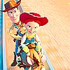 Toy Story,résumé Ts304