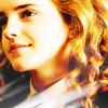 Hermione J. Granger - terminé 13574019-281-kopia-1