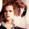 Hermione J. Granger - terminé Hp10kopia