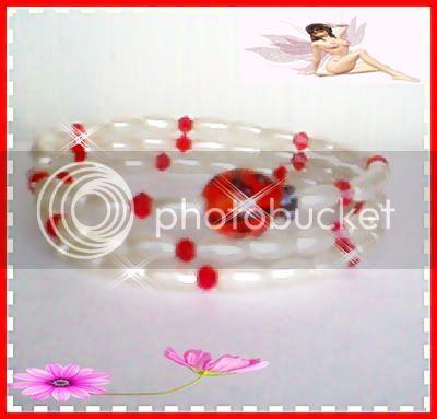collares zarcillos pulseras variados Zarcillos053