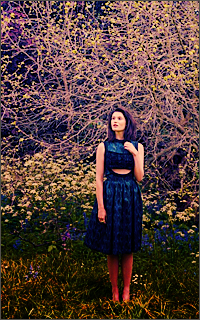 Garde robe de Clémence  Ga002-1