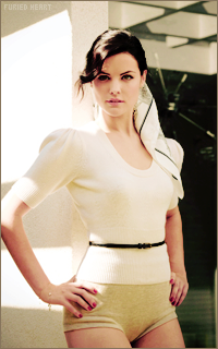 jaimie alexander Pictures, Images and Photos