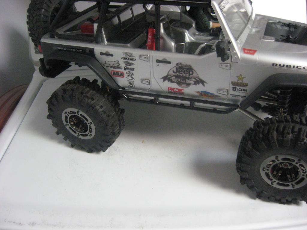 SCX-10 JEEP RUBICON  - Page 5 BalldefinissantaCeacutedric069_zpsc12db32f