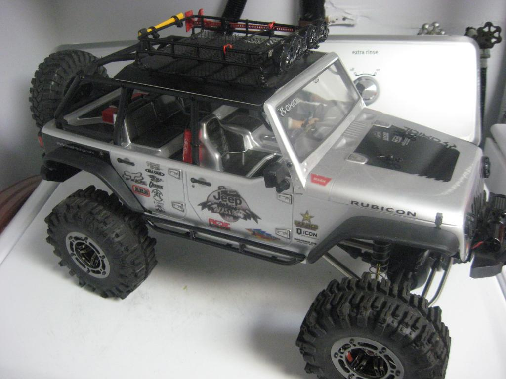 SCX-10 JEEP RUBICON  - Page 5 BalldefinissantaCeacutedric070_zpsf749ebed
