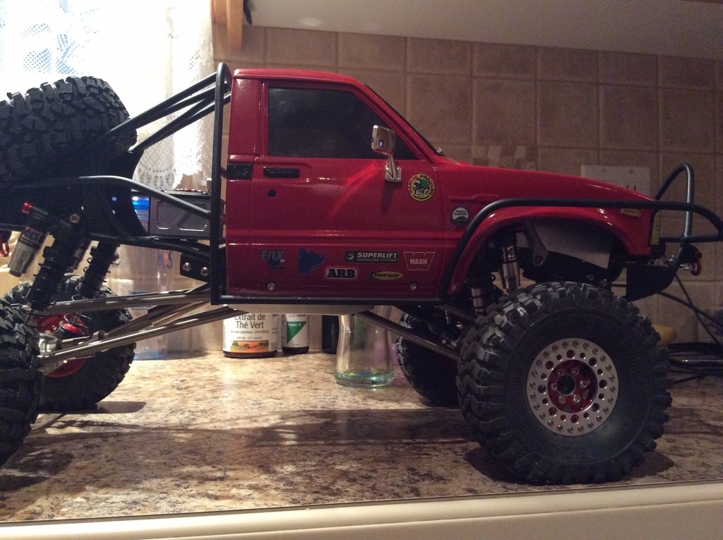 Hilux Truggy - Page 3 Image.jpg2_zpsevtevlpo