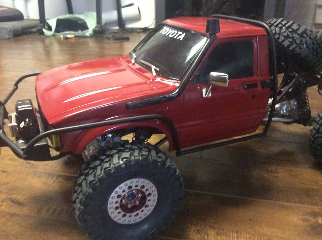 Hilux Truggy - Page 2 Image.jpg5_zpscldex8rl
