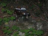 Mon CR-01 avec une carroserie de Toyota FJ Cruiser Th_CR01FJenaction003