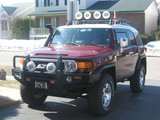 Mon CR-01 avec une carroserie de Toyota FJ Cruiser Th_photosdefamille419_zps58d0b021