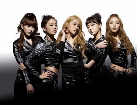 """YG Entertainment sẽ """"giải cứu"""" ngành âm nhạc Hàn Quốc?  110122musik7YGanh001"""