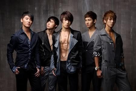 """YG Entertainment sẽ """"giải cứu"""" ngành âm nhạc Hàn Quốc?  110122musik7YGanh005"""