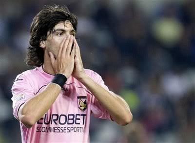 Man City tính vượt mặt Real & Barcelona Article-1335621-0C589617000005DC-589_634x396