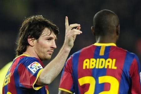 Nhà cái xếp Barca là ứng cử viên Vô địch số 1 Dc8barca2910101