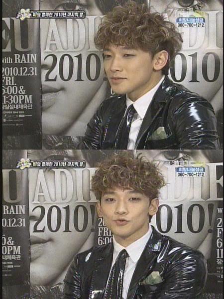 """Kiểu tóc """"mì tôm"""" của Bi (Rain) bị fans """"chê lên chê xuống"""" Photo148221kkkkkkk"""