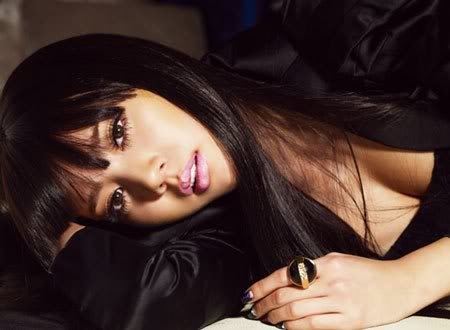"""Son Dam Bi - """"Ngôi sao châu Á xuất sắc nhất""""  Sondambi_20090320_seoulbeat"""