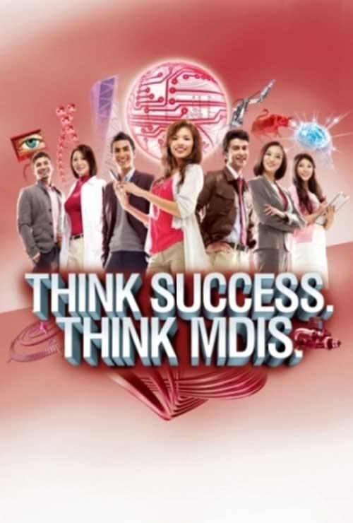 Khóa học thạc sỹ quản lý y tế tại MDIS Singapore T514118