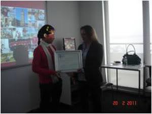 Cơ hội nhận học bổng du học lớn T516696