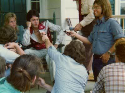 PID: за и против - Страница 3 Paul_McCartney-Nashville-1