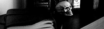 Foro gratis : Hardcore riot Diarios-2