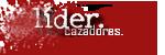Líder -cazadores-