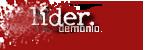 Líder -demonio-