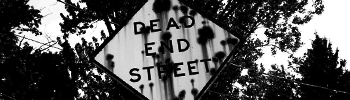 Foro gratis : Hardcore riot Stradacalarasi