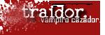 Traidor -vampiro-