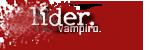 Líder -vampiro-