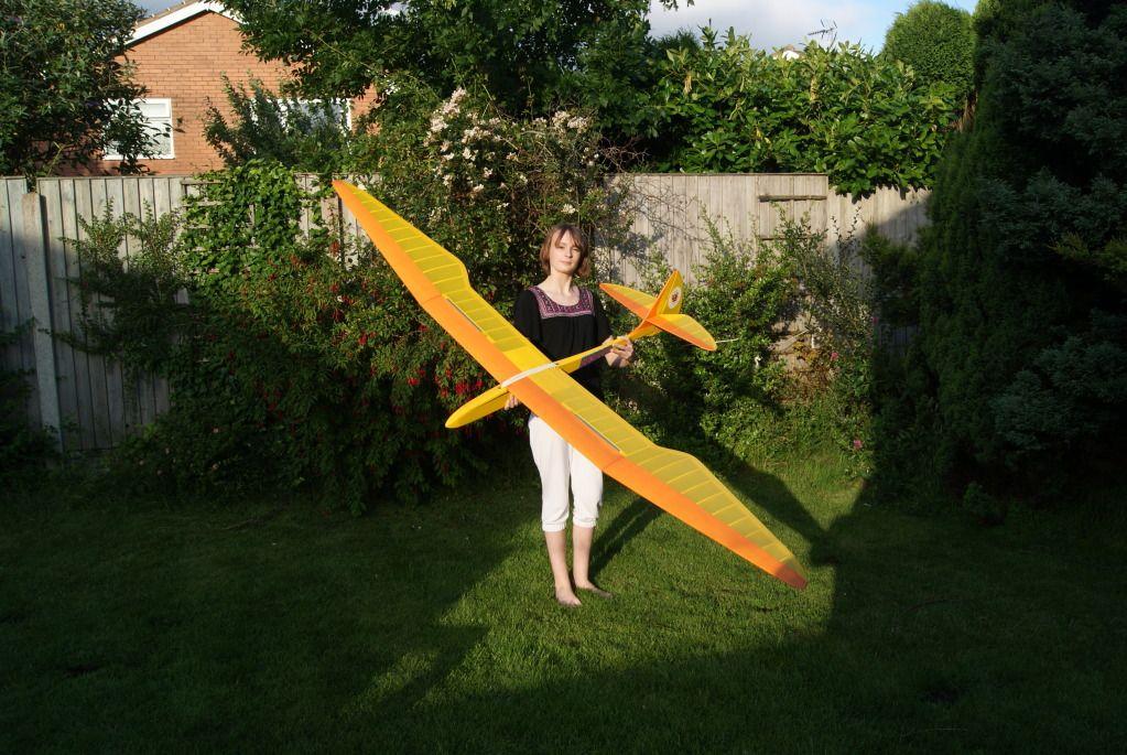 New for 2012 (2) DSC09319
