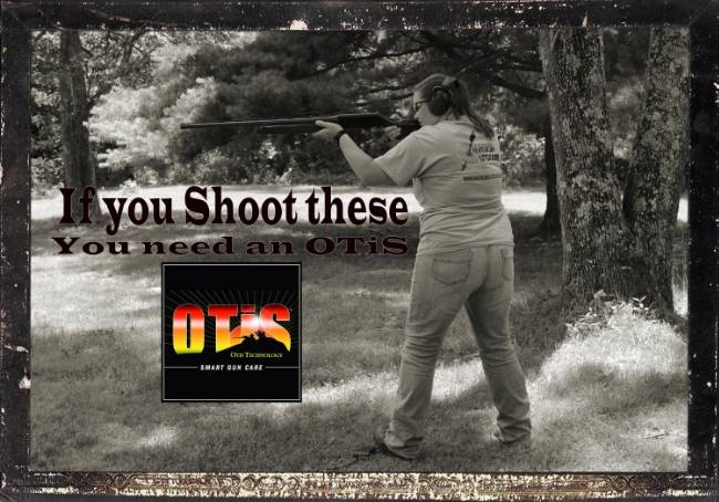 If you shoot guns...you need an OTiS! 0577a9a6-279d-44f7-9b37-7138937a36bf_zps6c4c4775