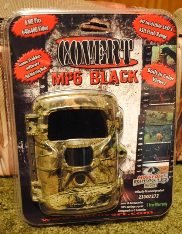 Just got my Covert MP6 Black 79b56b92-b556-4a42-a723-34322485c4d5_zpsbfc7af3b