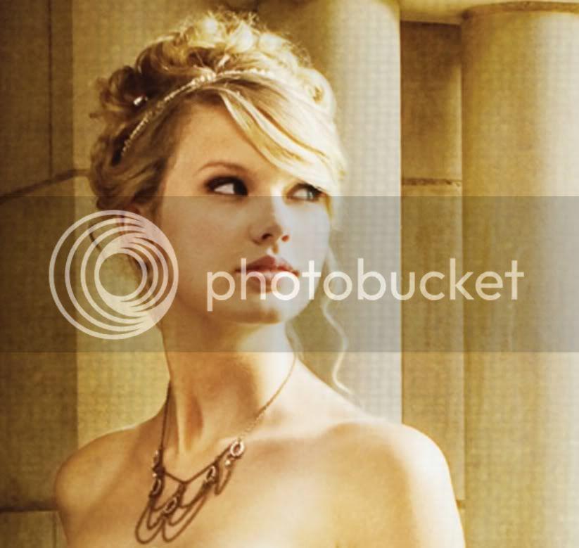Taylor Swift - Page 4 Taylorswiftspeaknow4