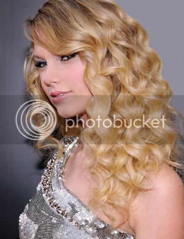 Taylor Swift - Page 3 Taylorswiftspeaknow5