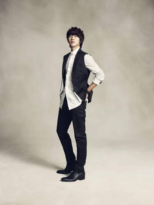 Miwi~~baterista llego  Choi_Min_Hwan7