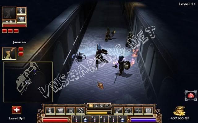 Mini games - Page 2 3-1