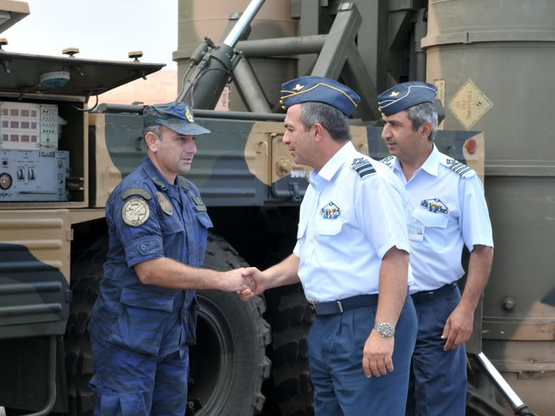 Forces armées grecques/Hellenic Armed Forces - Page 11 2011_episk_agea_126_sm_01